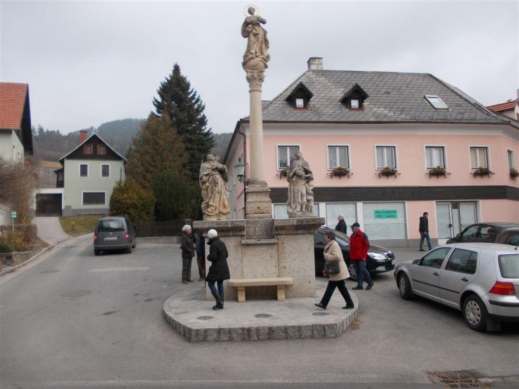 Kirchberg daham (11)