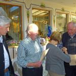 http://www.kirchberg-daham.at/wp-content/uploads/2015/11/P1110169_bearbeitet-1-150x150.jpg