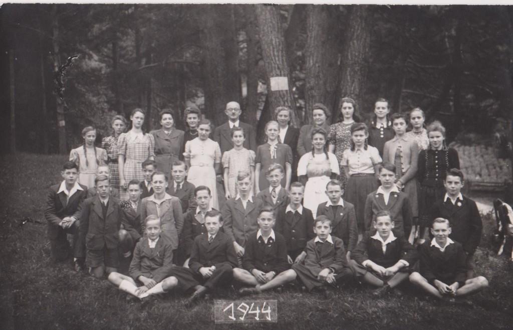 foto2_1944 001