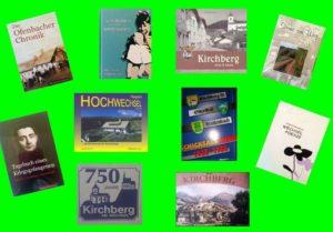 kbgbuch
