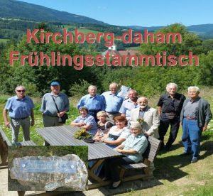 julia hrdlicka schneeberg